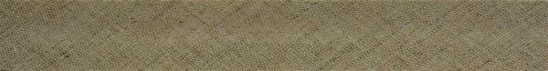 Schrägband (Leinen)