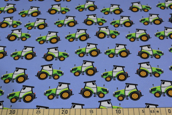 Traktor (jeans) - A505