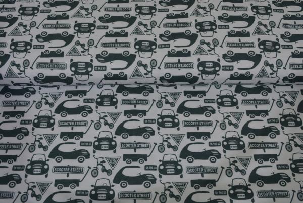 Autos - B1879