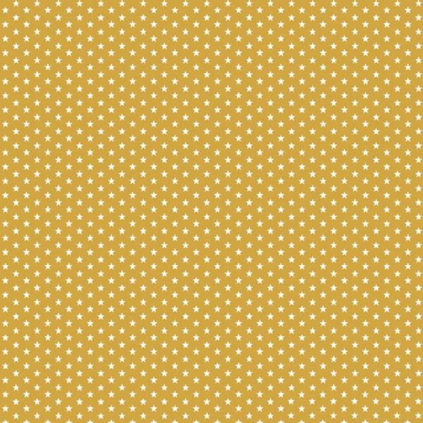 Sterne (Star, Sterne, Basic, Baumwolle) - D292