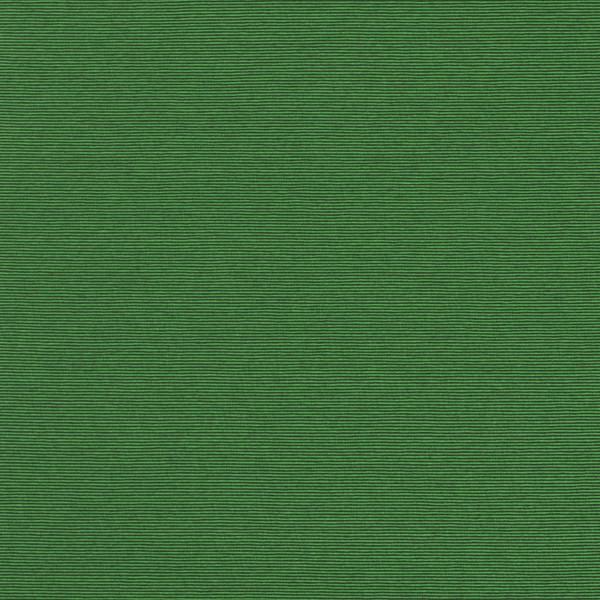Glünz GmbH, Baumwoll Jersey, Streifen,Stripes, dunkelgrün, grün,