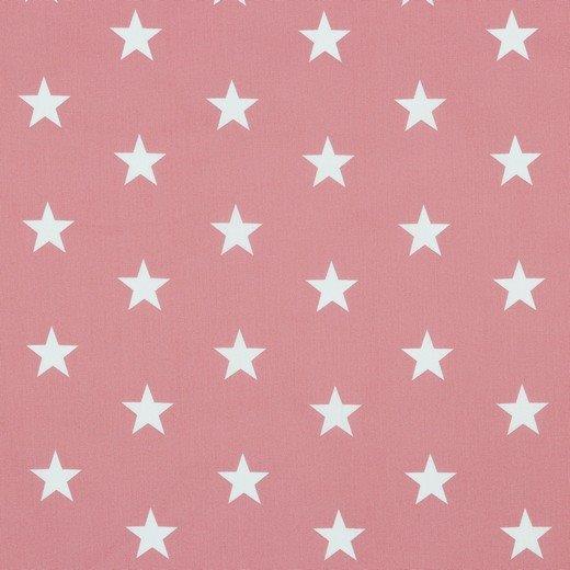 Sterne groß - D432