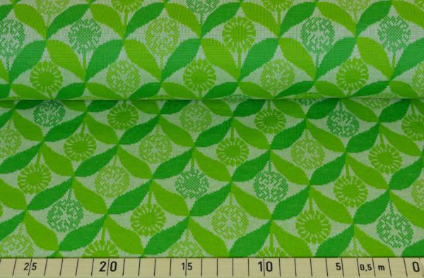 Frühlingsblume (kiwi) - A337
