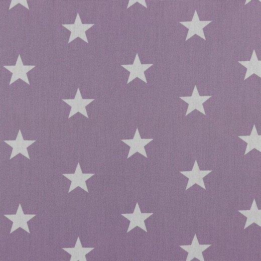 Sterne groß - D431