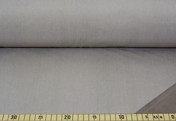 Softshell meliert (beige) - B1200