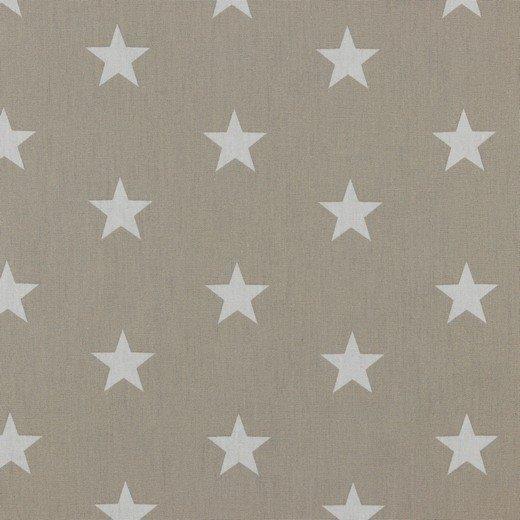 Sterne groß - D412