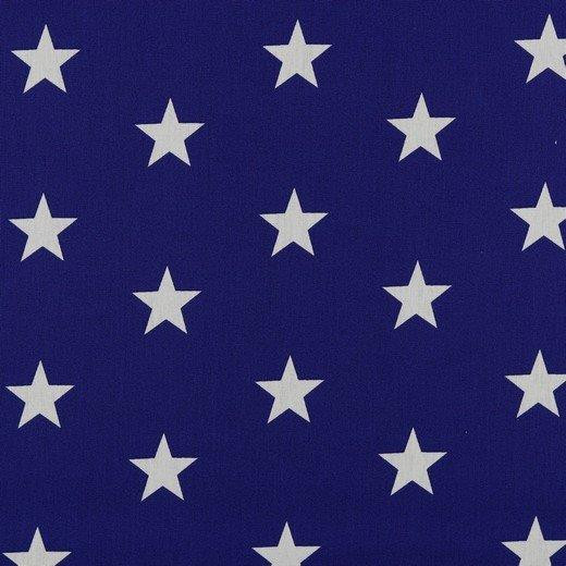 Sterne groß - D425