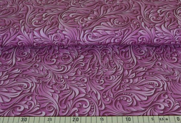 Elegant (rosa) - A364