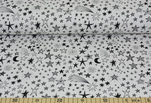 Astral (weiß) - Z551