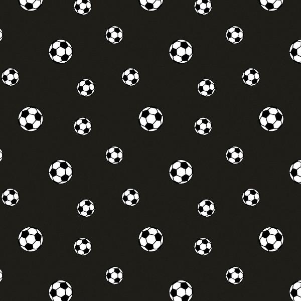 Fußball - B1834