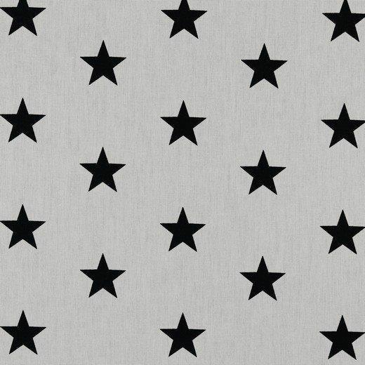 Sterne groß - D405