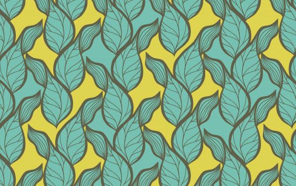 Marlies (Blatt 3) - I370