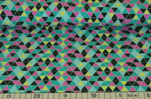 Dreiecke - A196