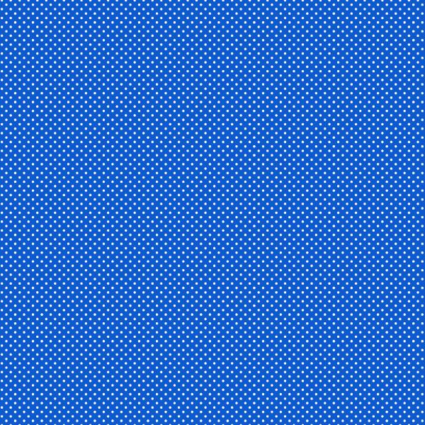 Friedhelm (Punkte blau) - Z733
