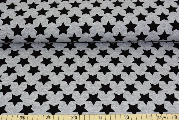 Stars (klein) - B1249