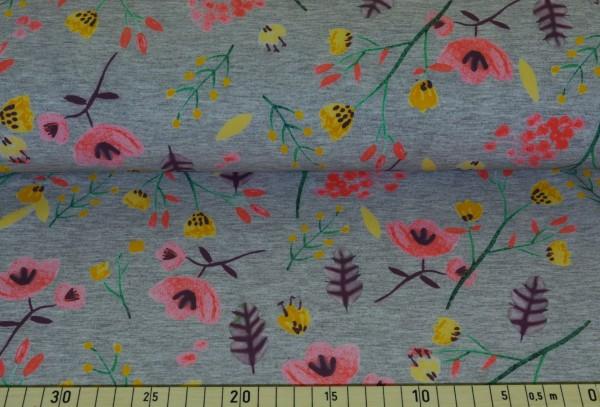 Blütenzweige - A468