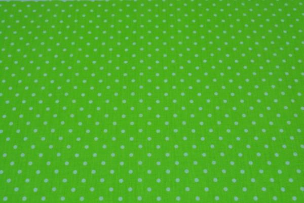 Punkte (kiwie) - X008