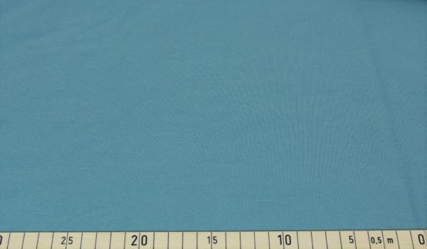 Henry (mint,uni) - J179 (Sweat Shirt)