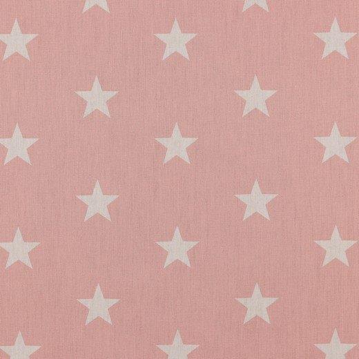 Sterne groß - D433