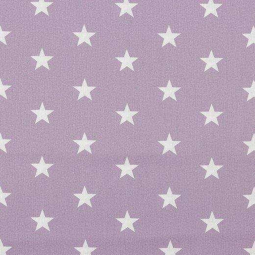 Sterne groß - D430