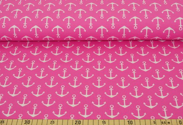 Anker (pink) - Z450