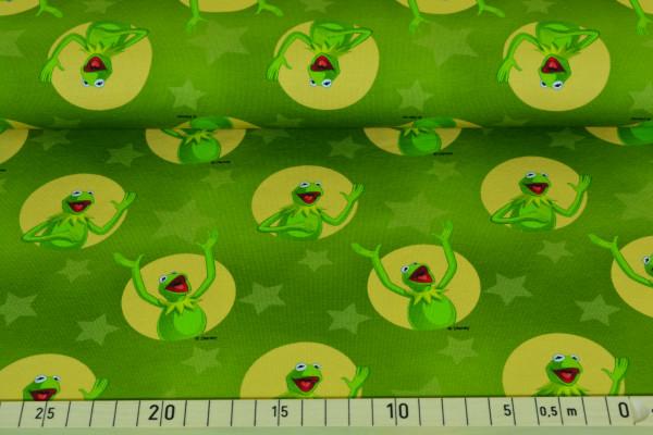 Kermit - A266