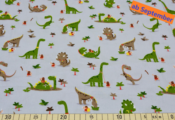 Sven (Dino, Haustier, Junge) - A602