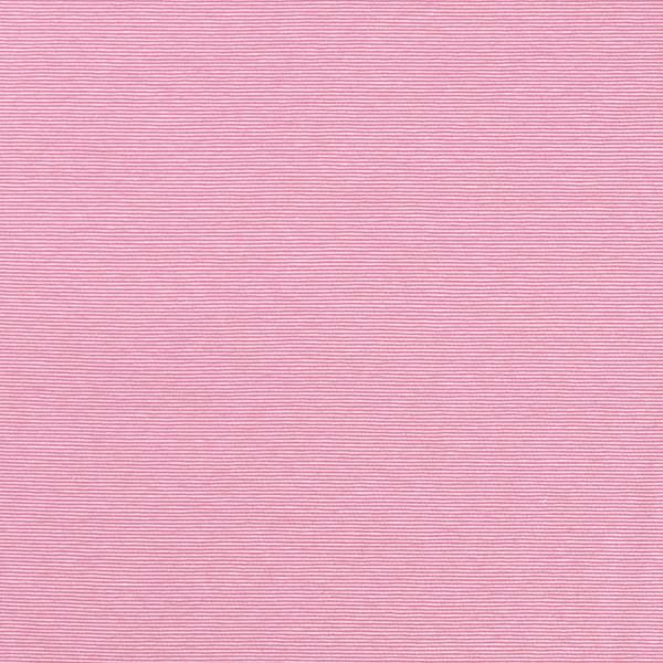 Glünz GmbH, Baumwoll Jersey, Streifen,Stripes, pink, Rosa