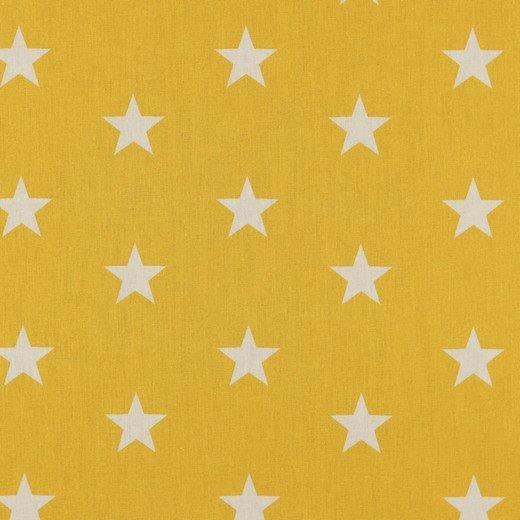 Sterne groß - D416
