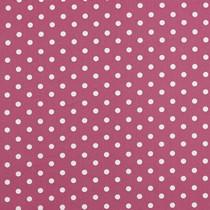 Punkte (Dots, Tupfen, Basic, Baumwolle) - D388