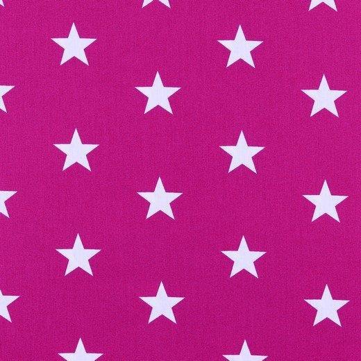 Sterne groß - D421