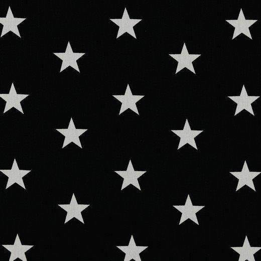 Sterne groß - D404