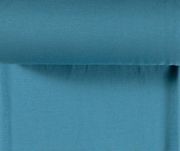 Bündchen Streifen - Z1136