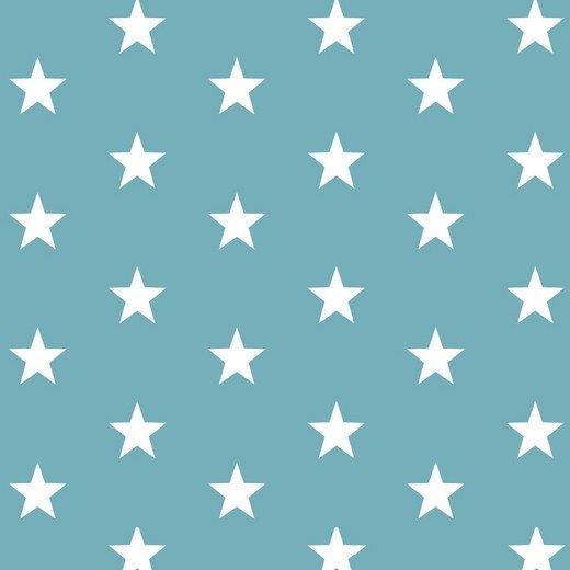 Sterne groß - D428