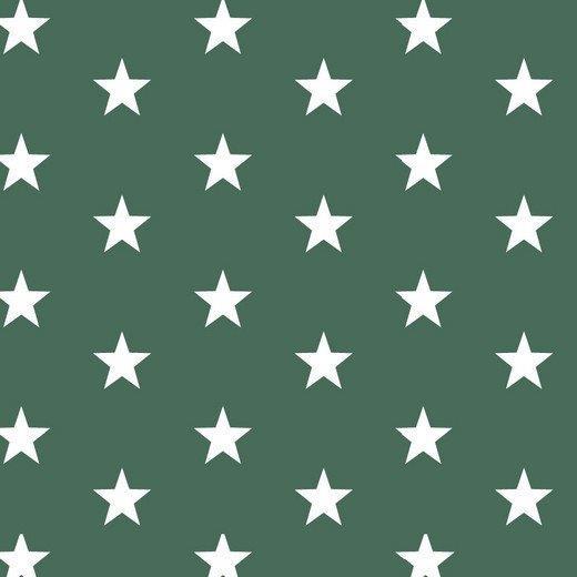 Sterne groß - D419