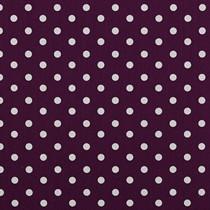 Punkte (Dots, Tupfen, Basic, Baumwolle) - D369