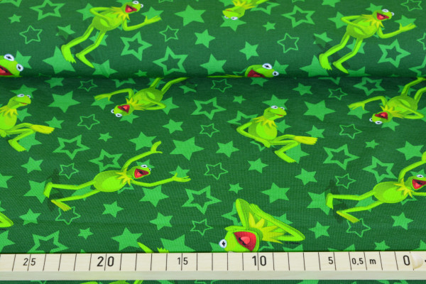Kermit - A265