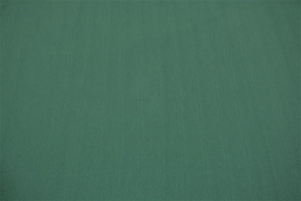 Strick Jacquard Luise (grün,uni) - B1402