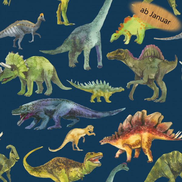 Z1437 Nikola, Glünz GmbH, Softshell, Dino, Dinosaurier, Jurassic, dinosaur