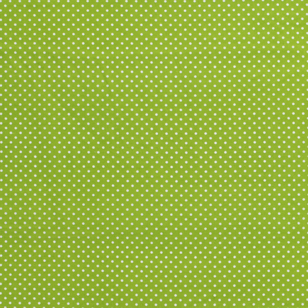 Friedhelm (Punkte Limette) - Z1360