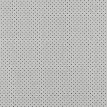 Punkte klein - D362