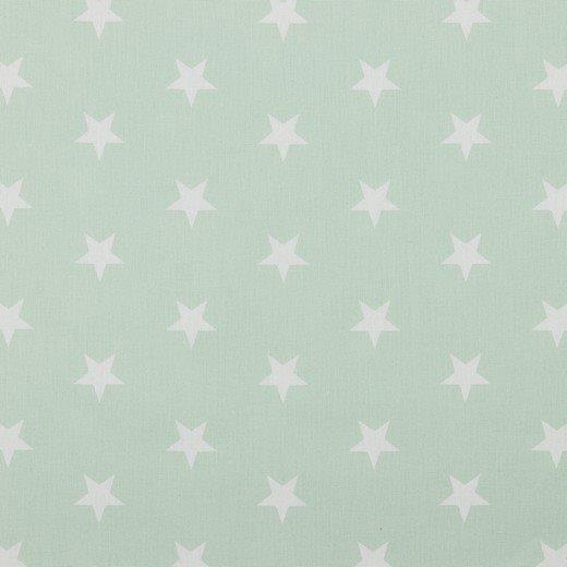 Sterne groß - D429
