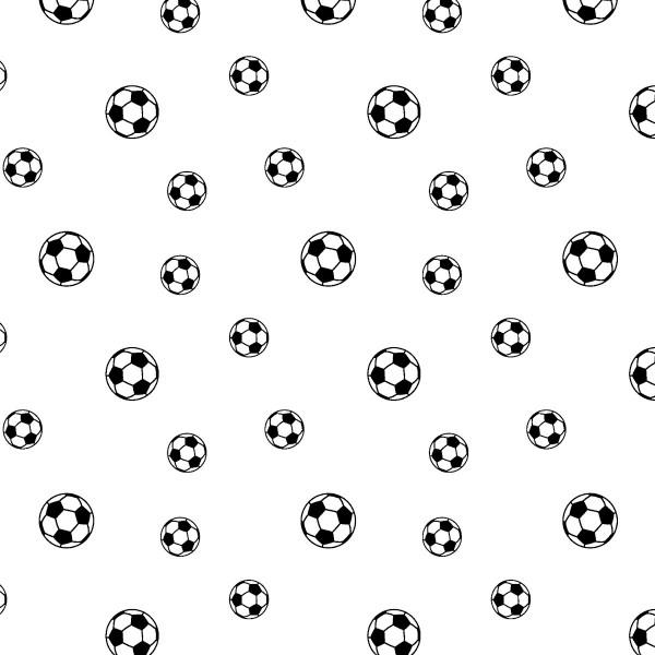 Fußball - B1833