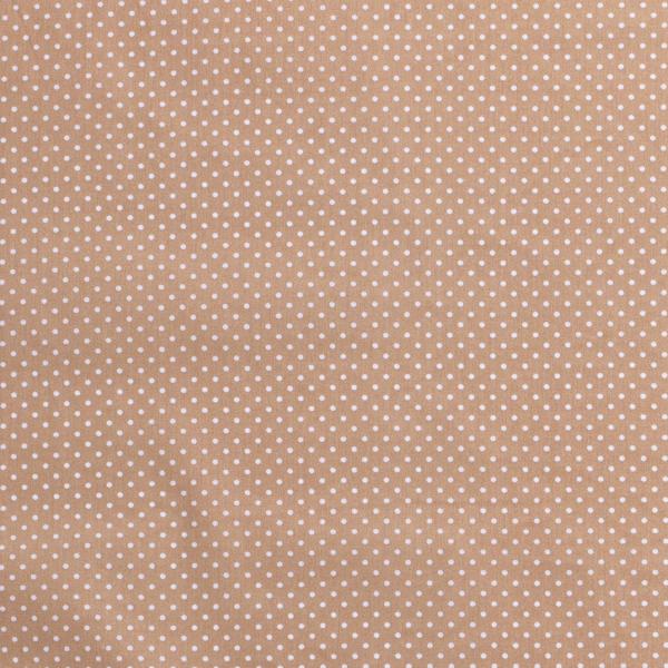 Friedhelm (Punkte kamel) - Z1361