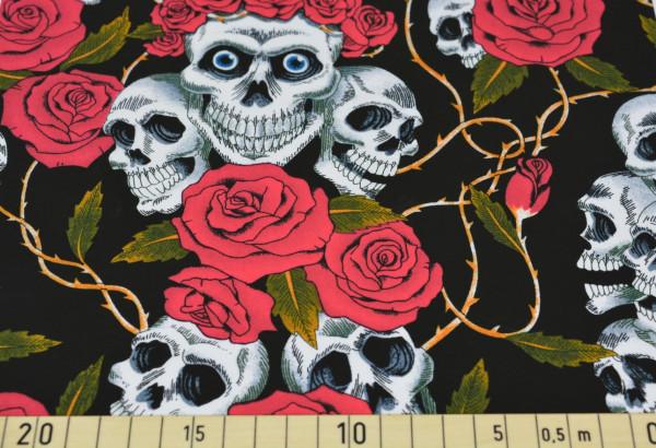 Skullies (Rosen) - A528