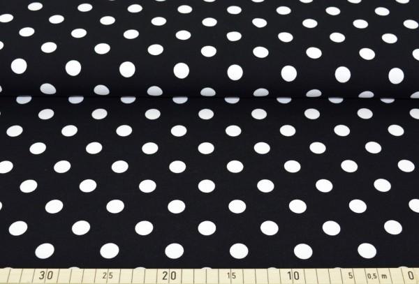 Punkte (schwarz) - B1189