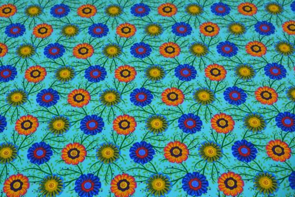 flower deluxe (´mint) - X040
