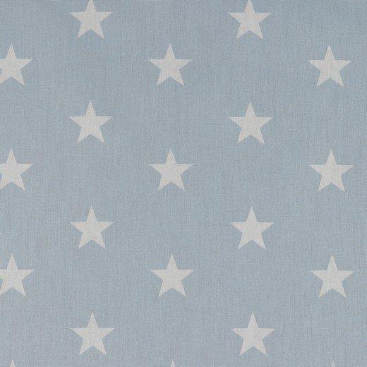 Sterne groß - D411