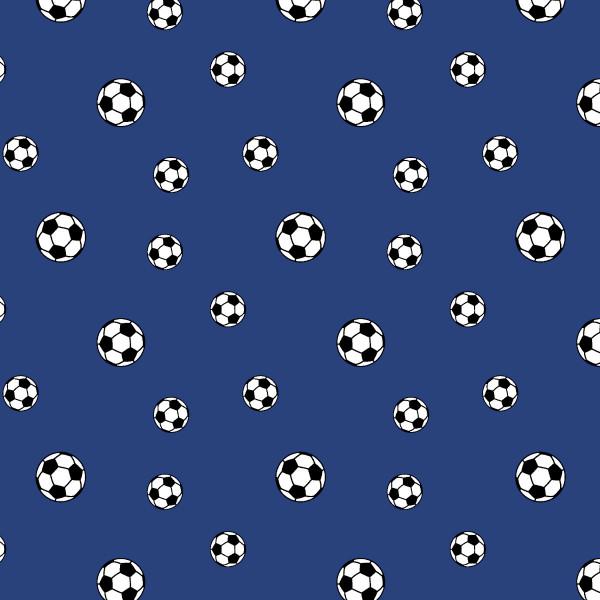 Fußball - B1832
