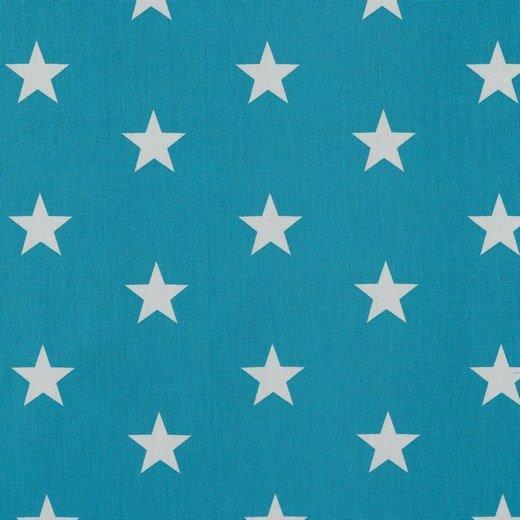Sterne groß - D426